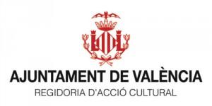 Ayuntamiento de Valencia cultura
