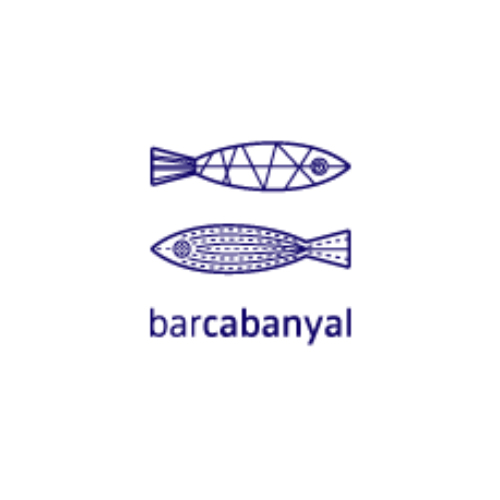 06_bar CABANYAL_00000