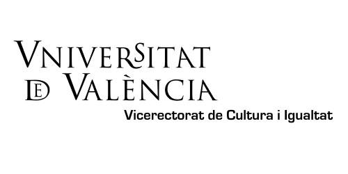 09_UNIVERSIDAD VALENCIA_00000
