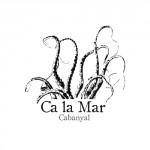 11_CA LA MAR_00000