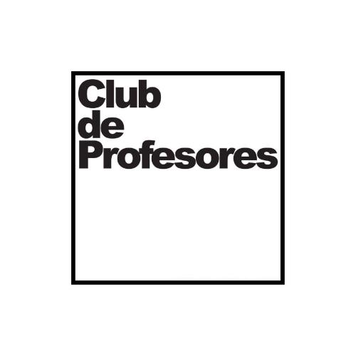 13_CLUB DE PROFESORES_00000