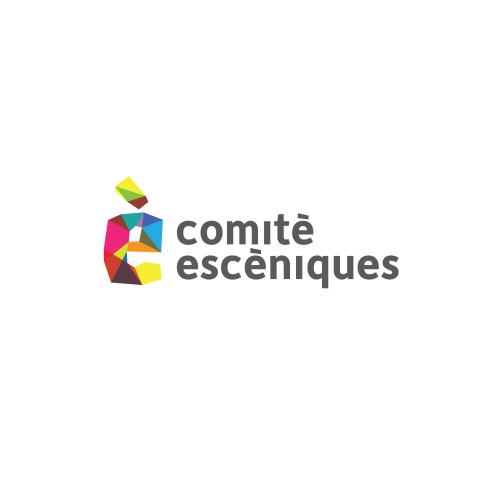 14_COMITE ESCENIQUES_00000