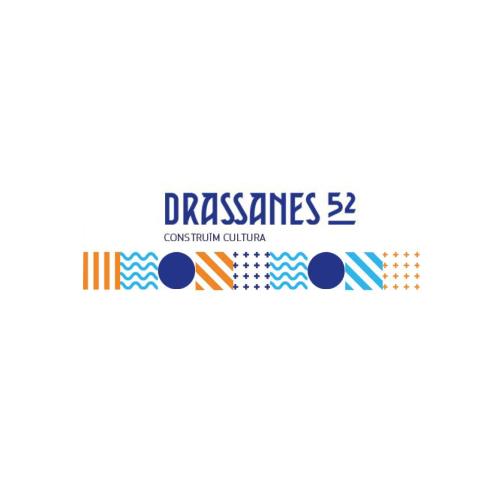 15_DRASSANERS_00000