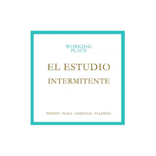 16_el estudio itinerante_00000