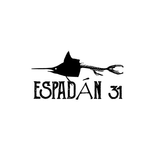 17_ESPADÁN_00000