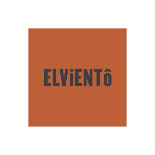 18_EL VIENTO_00000