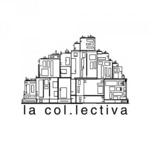 20_LA COLECTIVA_00000