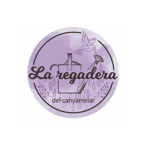 24_LA REGADERA_00000