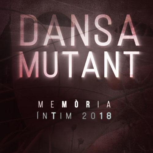 DANSA MUTANT