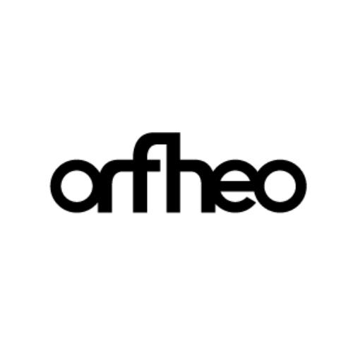 33_orfheo_00000
