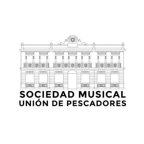 43_sociedad musical_00000