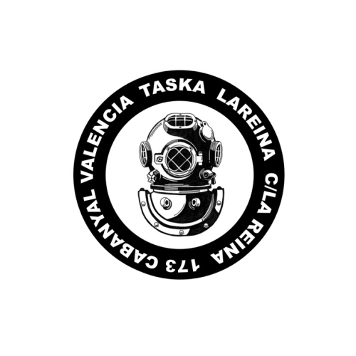 44_taska reina_00000