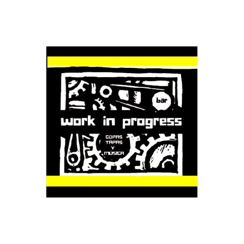 48_workinprogress_00000