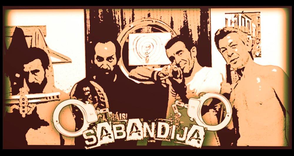 SABANDIJA_FESTA DE CLOENDA