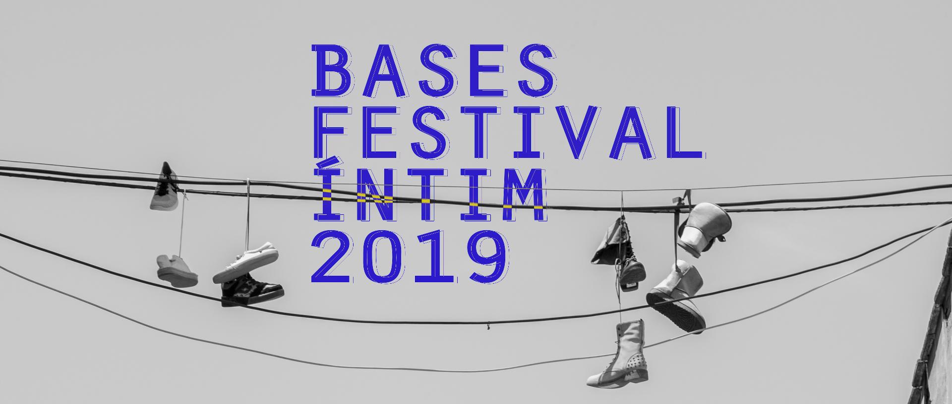 01_BASES_FESTIVAL_ÍNTIM_2019_00000