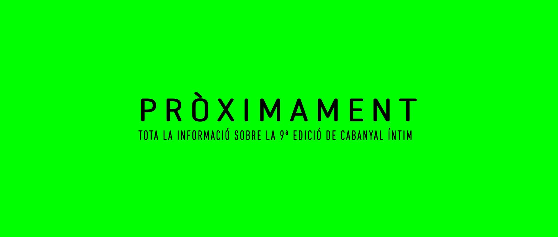 05_PROXIMAMENT