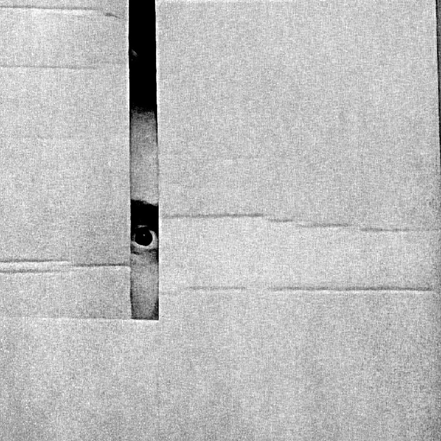 1. BOX