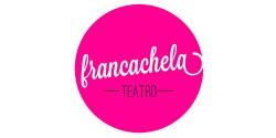 FRANCACHELA_remimen