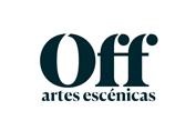logo OFF NUEVO REDUCIDO