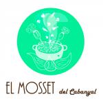 logo-el-mosset-del-cabanyal