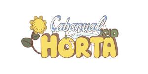 01_ESPACIO_CABANYAL HORTA_00000