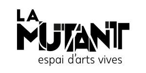 01_ESPACIO_LA_MUTANT_00000