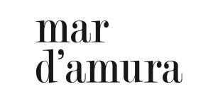 01_ESPACIO_MAR AMURA_00000
