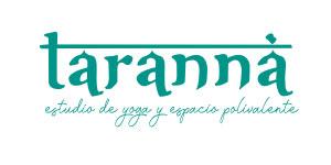 01_ESPACIO_TARANA_00000