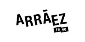 02_AMICS_ARRAEZ